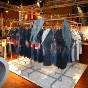 BOSSA DENIM Paris_46