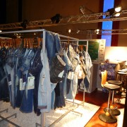 BOSSA DENIM Paris_47